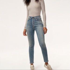 Citizens Jeans